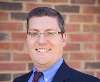 Jeffrey T. Ferraro