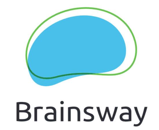 Visit Brainsway